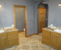 master-suite-bathroom-remodel-2