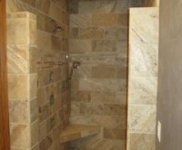 master-suite-bathroom-remodel-walk-in-shower