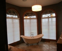 master-suite-bathroom-remodel